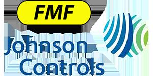 F.M.F. Fém- és Műanyagfeldolgozó Kft. (Johnson Controls International Kft.)