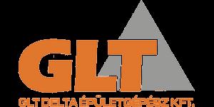 GLT Delta Épületgépész Kft.