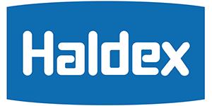 Haldex Hungary Ipari és Kereskedelmi Kft.