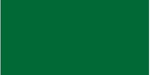 KITE Mezőgazdasági Szolgáltató és Kereskedelmi Zrt.