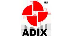 Adix-Trade Kft.