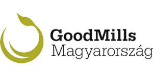 Goodmills Magyarország Kft.