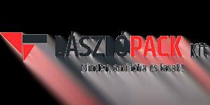 LászlóPack Kft.