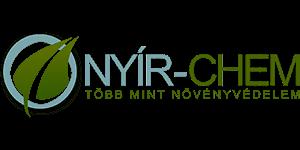 Nyír-Chem Kereskedelmi Kft.