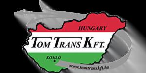 TOM TRANS Kft.
