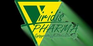 VIRIDIS PHARMA