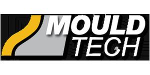 Mould Tech